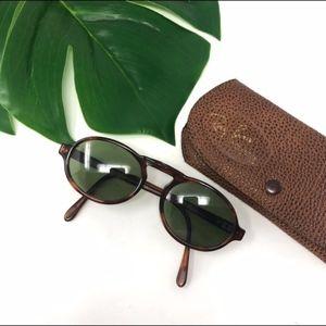 Vintage Ray-Ban Gatsby 3 Sunglasses